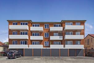 2/31-33 Maida Street, Lilyfield, NSW 2040