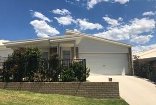 21 Freeth Street, Raymond Terrace, NSW 2324