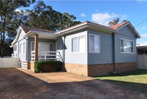 132 Birdwood Drive, Blue Haven, NSW 2262