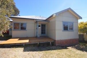 31 Mudgee Street, Rylstone, NSW 2849