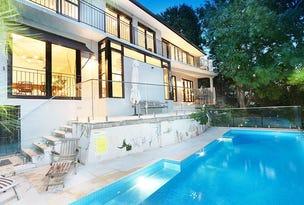 19 Highland Ridge, Middle Cove, NSW 2068