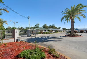 12 / 2 Ford Court, Carindale, Qld 4152