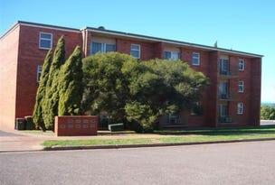 Unit 6/2-4 Brimage Street, Whyalla, SA 5600