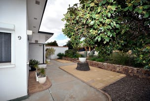 9 Margaret Street, Port Augusta, SA 5700