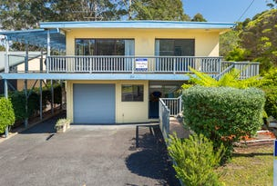 83 Long Beach Road, Long Beach, NSW 2536