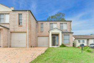 29A High Street, Campbelltown, NSW 2560