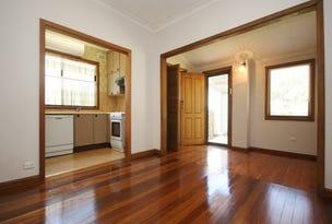 32 Courallie Avenue, Homebush West, NSW 2140