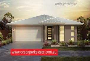 Lot 4 Soloman Drive, Lake Cathie, NSW 2445