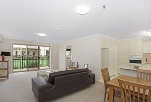 213/1-49 Paas Place, Williamstown, Vic 3016
