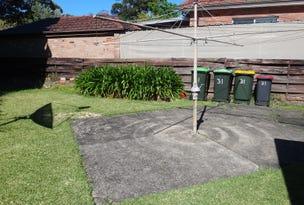 31 Vivienne Street, Kingsgrove, NSW 2208