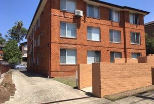 1/52 Weston Street, Harris Park, NSW 2150