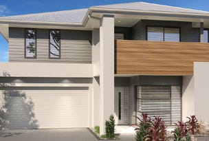 Lot 27 James Riley Drive, Glenmore Park, NSW 2745
