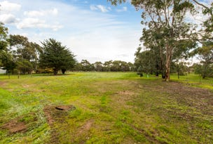Lot 2, 74 Fairway Crescent, Teesdale, Vic 3328