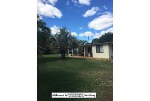 35 Koreelah Street, Upper Lockyer, Qld 4352
