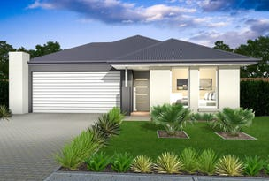 Lot 802 Wallis Creek, Gillieston Heights, NSW 2321