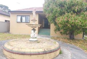 36 Bay Street, Croydon, NSW 2132