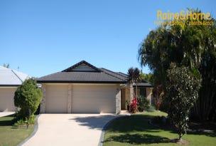 23 Urunga Drive, Pottsville, NSW 2489