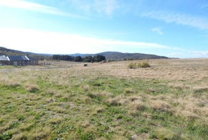 Lots 13 & 14 John Fraser Drive, Cooma, NSW 2630