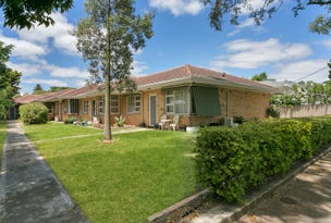 1/24 Cudmore Avenue, Toorak Gardens, SA 5065