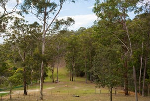 Lot 2, 16 Clare Court, Tallebudgera Valley, Qld 4228