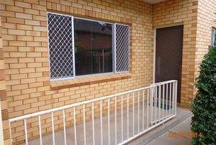 2/126 Bourke Street, Dubbo, NSW 2830