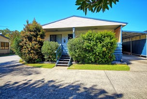 35/157 The Springs Road, Sussex Inlet, NSW 2540