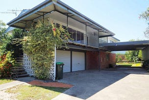 43 North Street, West Kempsey, NSW 2440