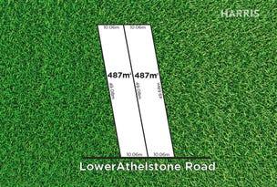 304 & 304A Lower Athelstone Road, Athelstone, SA 5076