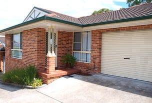 5/44 Mawson Street, Shortland, NSW 2307
