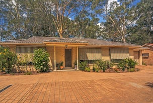 1/76 Hillcrest Avenue, South Nowra, NSW 2541
