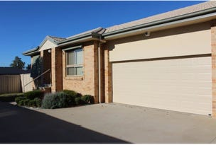 5/394 Conadilly Street, Gunnedah, NSW 2380