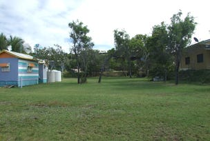 Lot 222, Schnapper Drive, Stanage, Qld 4702