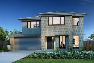 Lot 816 Little Green Estate, Tarneit, Vic 3029