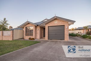 1/3 Waterworks Road, Mudgee, NSW 2850