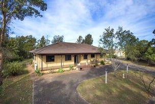 58 Hillview Road, Branxton, NSW 2335