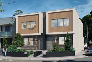 31 A and B Cook Street, Lewisham, NSW 2049