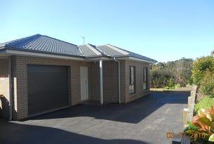 2/36 Campbell Street, Gerringong, NSW 2534
