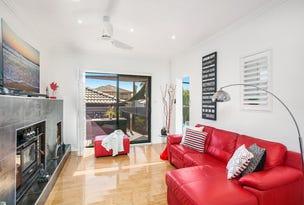 51 Aldridge Avenue, East Corrimal, NSW 2518
