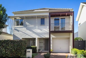 37 Spitz Avenue, Newington, NSW 2127