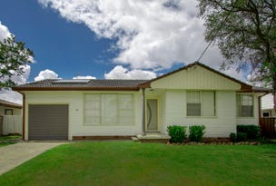 33 Conmurra Circuit, Shortland, NSW 2307