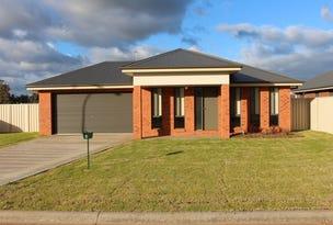 8 Devlin Close, Leeton, NSW 2705