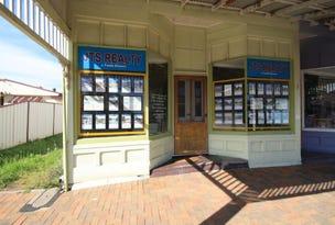 13-15 Ogilvie Street, Denman, NSW 2328
