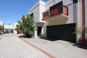 9/18 Robinson Avenue, Perth, WA 6000