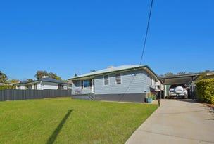 45 Marion Street, Gunnedah, NSW 2380