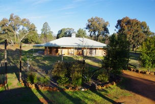 367 Tuppiari Road, Narrabri, NSW 2390
