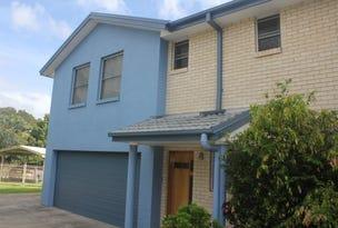 Unit 4 49 River Street, Woolgoolga, NSW 2456