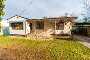 11 Centre Avenue, Eildon, Vic 3713