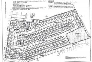 Lot 152, F33616 CNR Clives St & Fox St, Fernvale, Qld 4306
