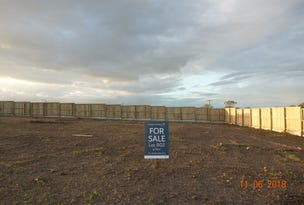 Lot 802, 16 Ridgeview Drive, Cliftleigh, NSW 2321