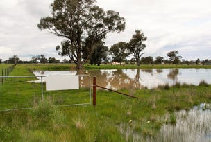 Lot 4 Olympic Highway, Culcairn, NSW 2660
